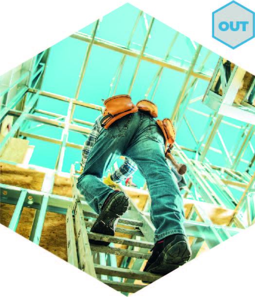 Escaleras profesionales   Safeway360