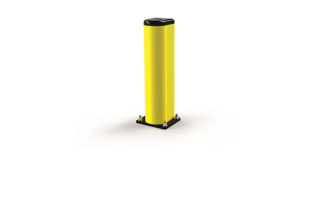 Bolardo flexible GRD 90/150 | Safeway350