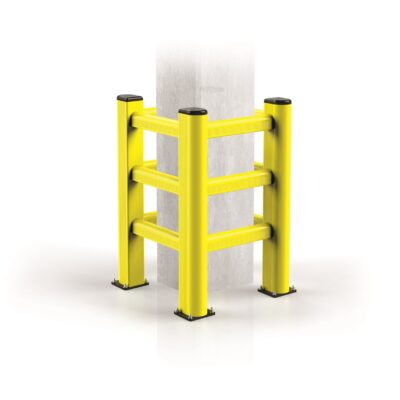 Protector de columna | Safeway360