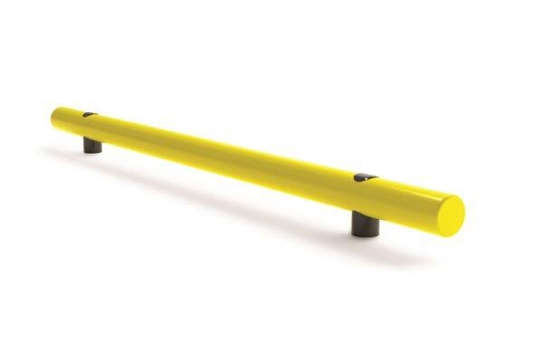 Guardarraíl para zonas de baja temperatura ROD FLOOR 70/120   Safeway360