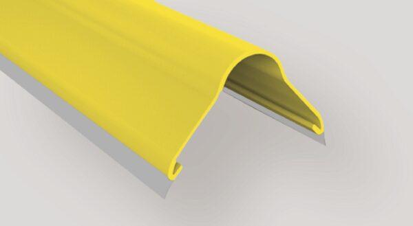 Protección de esquinas y aristas CP100/200 | Safeway360
