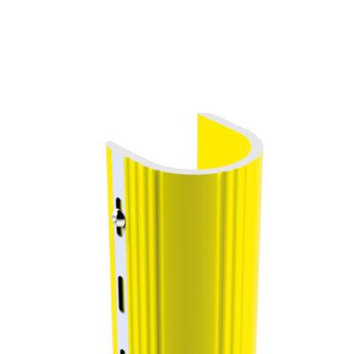 Protección flexiple para puntal RPF 600 | Safeway360